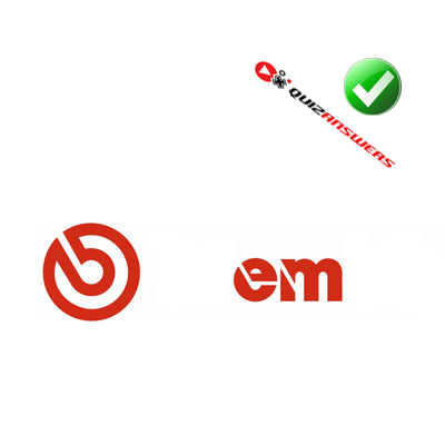http://www.quizanswers.com/wp-content/uploads/2014/06/red-white-roundel-red-letters-em-logo-quiz-by-bubble.png