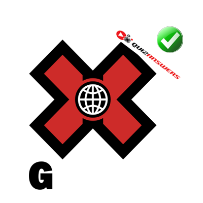 http://www.quizanswers.com/wp-content/uploads/2014/06/red-x-letter-black-margins-logo-quiz-by-bubble.png