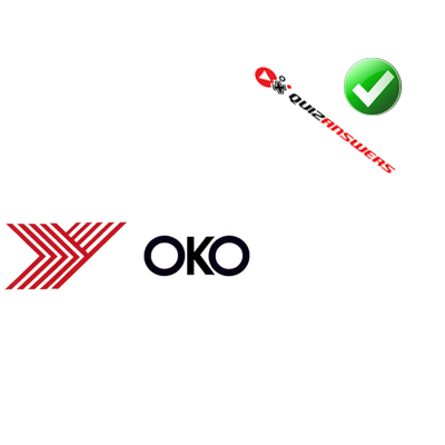 http://www.quizanswers.com/wp-content/uploads/2014/06/red-y-letter-oko-letters-black-logo-quiz-by-bubble.png