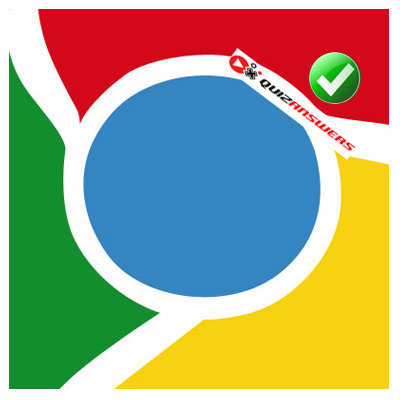 http://www.quizanswers.com/wp-content/uploads/2014/06/red-yellow-green-blue-ball-logo-quiz-hi-guess-the-brand.png