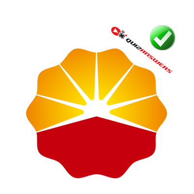 http://www.quizanswers.com/wp-content/uploads/2014/06/rising-sun-yellow-red-logo-quiz-by-bubble.png