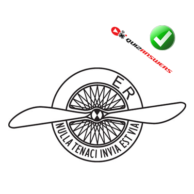 http://www.quizanswers.com/wp-content/uploads/2014/06/rotary-engine-airplane-logo-quiz-cars.png