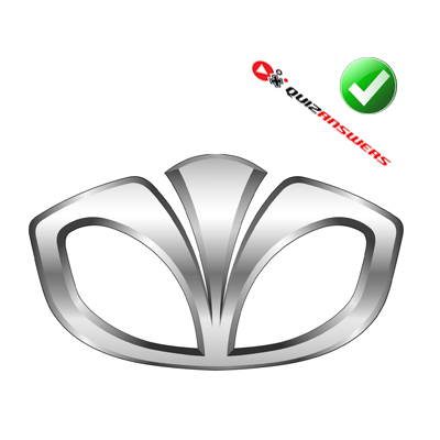 http://www.quizanswers.com/wp-content/uploads/2014/06/seashell-like-silver-emblem-logo-quiz-by-bubble.png