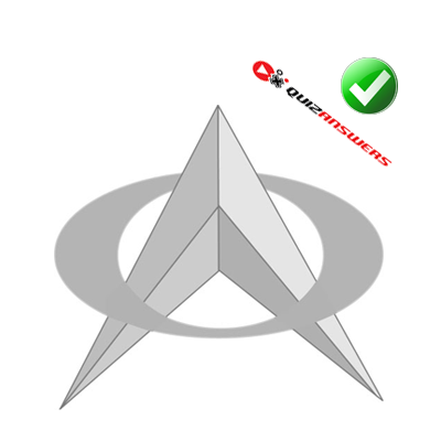 http://www.quizanswers.com/wp-content/uploads/2014/06/silver-a-shaped-figure-silver-oval-logo-quiz-cars.png