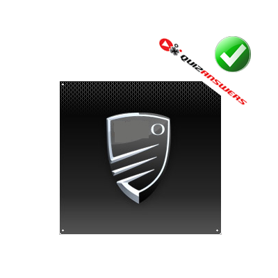 http://www.quizanswers.com/wp-content/uploads/2014/06/silver-black-shield-black-background-logo-quiz-cars.png