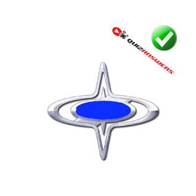 http://www.quizanswers.com/wp-content/uploads/2014/06/silver-blue-four-pointed-star-shape-logo-quiz-cars.png