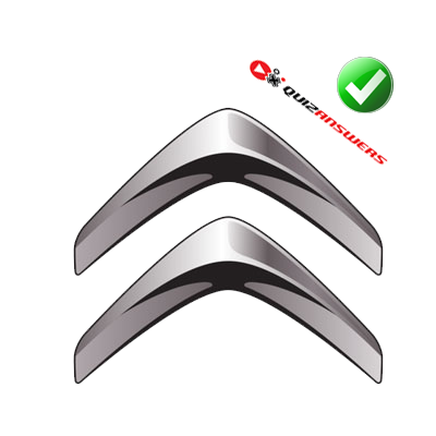 http://www.quizanswers.com/wp-content/uploads/2014/06/silver-chevron-symbol-logo-quiz-cars.png