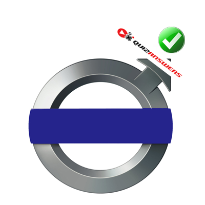 http://www.quizanswers.com/wp-content/uploads/2014/06/silver-circle-blue-band-middle-logo-quiz-by-bubble.png