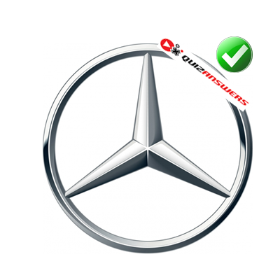 http://www.quizanswers.com/wp-content/uploads/2014/06/silver-circle-silver-trident-logo-quiz-by-bubble.png