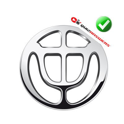 http://www.quizanswers.com/wp-content/uploads/2014/06/silver-cup-symbol-logo-quiz-cars.png