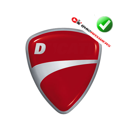 http://www.quizanswers.com/wp-content/uploads/2014/06/silver-d-red-shield-logo-quiz-by-bubble.png