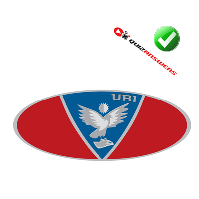 http://www.quizanswers.com/wp-content/uploads/2014/06/silver-eagle-red-blue-oval-logo-quiz-cars.png