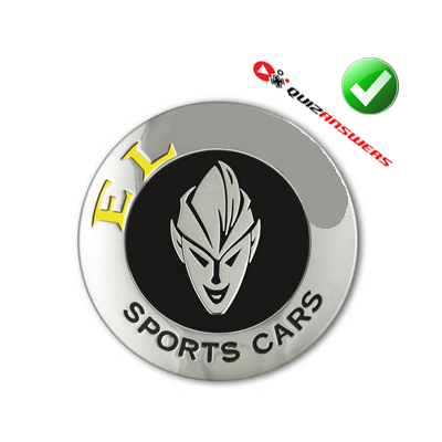 http://www.quizanswers.com/wp-content/uploads/2014/06/silver-elf-head-logo-quiz-cars.png