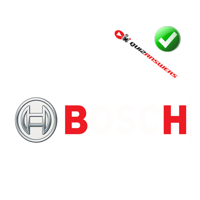 http://www.quizanswers.com/wp-content/uploads/2014/06/silver-h-circle-logo-quiz-ultimate-electronics.png