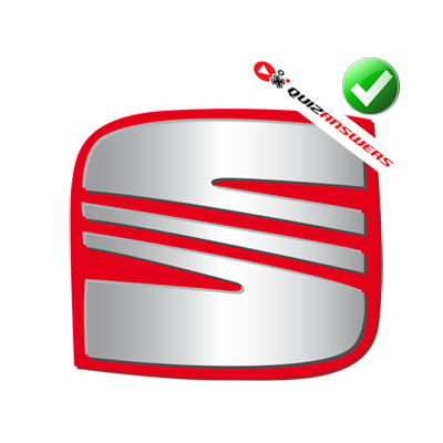 http://www.quizanswers.com/wp-content/uploads/2014/06/silver-letter-s-red-background-logo-quiz-cars.png