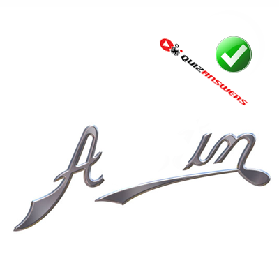 http://www.quizanswers.com/wp-content/uploads/2014/06/silver-letters-a-in-logo-quiz-by-bubble.png