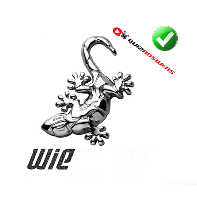 http://www.quizanswers.com/wp-content/uploads/2014/06/silver-lizard-logo-quiz-cars.png