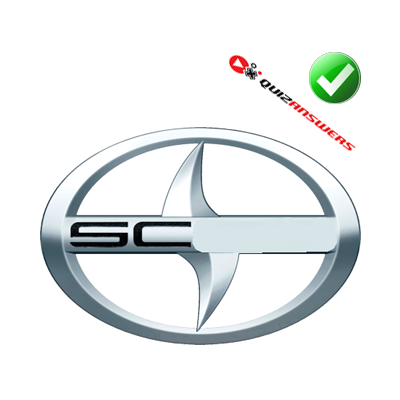 http://www.quizanswers.com/wp-content/uploads/2014/06/silver-oval-letters-sc-logo-quiz-cars.png