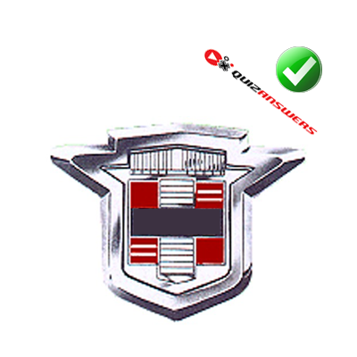http://www.quizanswers.com/wp-content/uploads/2014/06/silver-rectangular-shield-red-background-logo-quiz-cars.png