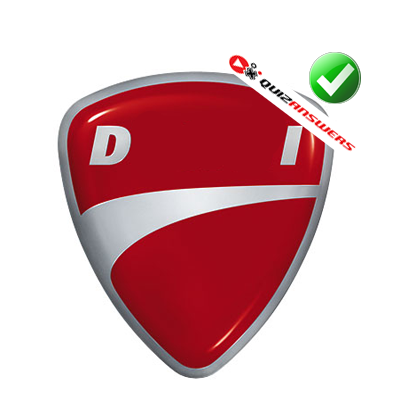 http://www.quizanswers.com/wp-content/uploads/2014/06/silver-red-shield-logo-quiz-cars.png