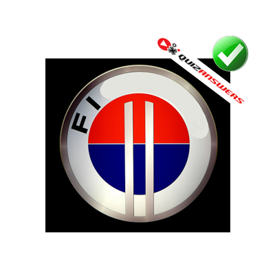 http://www.quizanswers.com/wp-content/uploads/2014/06/silver-roundel-red-blue-background-logo-quiz-cars.png
