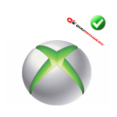 http://www.quizanswers.com/wp-content/uploads/2014/06/silver-sphere-green-x-logo-quiz-ultimate-electronics.png