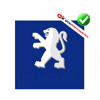 http://www.quizanswers.com/wp-content/uploads/2014/06/silver-standing-lion-logo-quiz-by-bubble.png