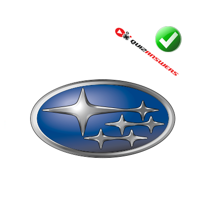 http://www.quizanswers.com/wp-content/uploads/2014/06/silver-stars-blue-oval-logo-quiz-by-bubble.png