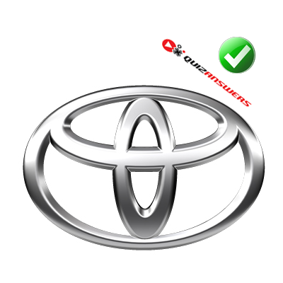 http://www.quizanswers.com/wp-content/uploads/2014/06/silver-t-roundel-logo-quiz-by-bubble.png