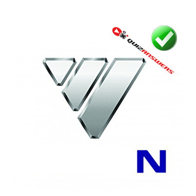 http://www.quizanswers.com/wp-content/uploads/2014/06/silver-triangle-logo-quiz-cars.png