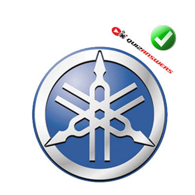 http://www.quizanswers.com/wp-content/uploads/2014/06/silver-trident-blue-roundel-logo-quiz-by-bubble.png