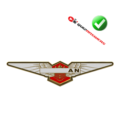 http://www.quizanswers.com/wp-content/uploads/2014/06/silver-wings-red-hexagon-letters-a-n-logo-quiz-cars.png