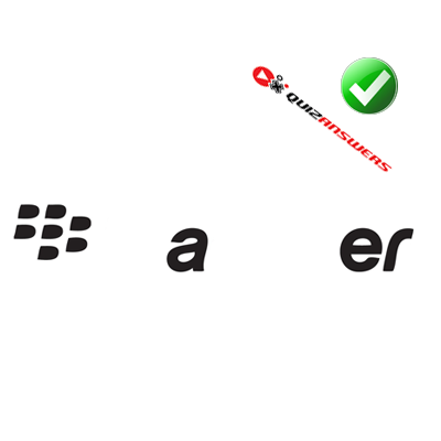 http://www.quizanswers.com/wp-content/uploads/2014/06/six-black-bullets-logo-quiz-ultimate-electronics.png
