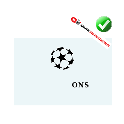 http://www.quizanswers.com/wp-content/uploads/2014/06/soccer-ball-black-stars-logo-quiz-by-bubble.png