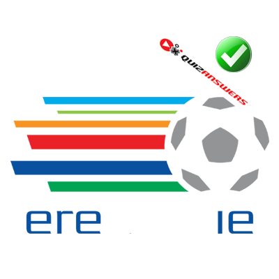 http://www.quizanswers.com/wp-content/uploads/2014/06/soccer-ball-colored-trail-logo-quiz-by-bubble.png
