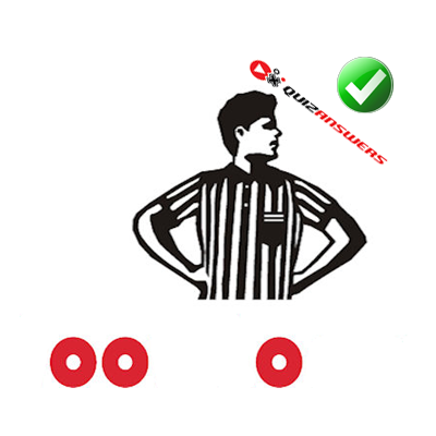 http://www.quizanswers.com/wp-content/uploads/2014/06/soccer-referee-logo-quiz-by-bubble.png