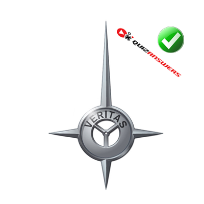 http://www.quizanswers.com/wp-content/uploads/2014/06/spiked-silver-roundel-logo-quiz-cars.png