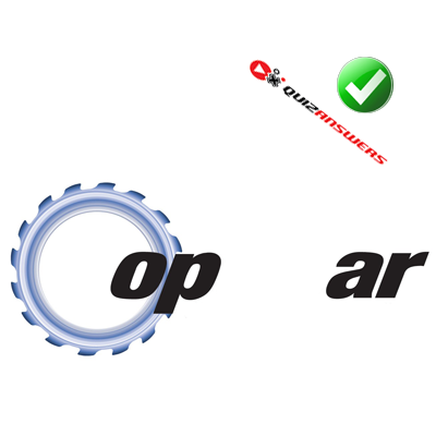 http://www.quizanswers.com/wp-content/uploads/2014/06/spiked-wheel-black-letters-op-ar-logo-quiz-by-bubble.png
