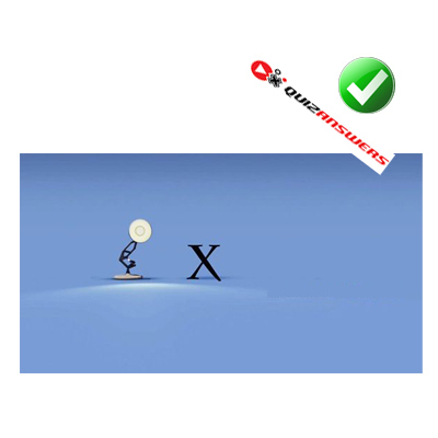 http://www.quizanswers.com/wp-content/uploads/2014/06/standing-lamp-logo-quiz-by-bubble.png