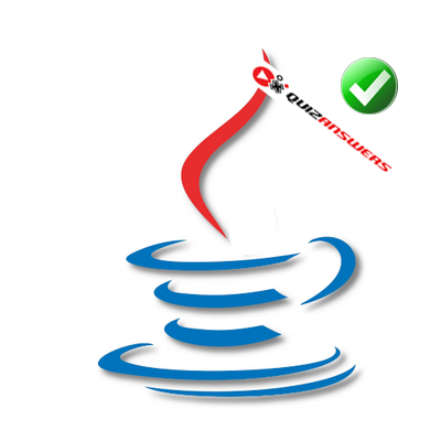 http://www.quizanswers.com/wp-content/uploads/2014/06/stylized-blue-coffee-cup-logo-quiz-ultimate-tech.png
