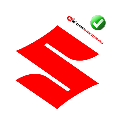 http://www.quizanswers.com/wp-content/uploads/2014/06/stylized-letter-s-red-logo-quiz-cars.png