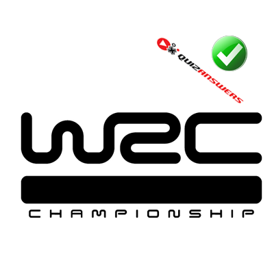 http://www.quizanswers.com/wp-content/uploads/2014/06/stylized-letters-WRC-black-logo-quiz-by-bubble.png