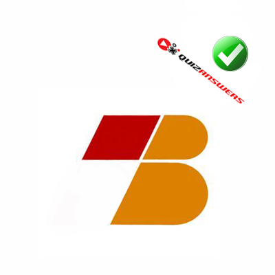 http://www.quizanswers.com/wp-content/uploads/2014/06/stylized-letters-i-b-red-yellow-logo-quiz-by-bubble.png