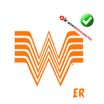 http://www.quizanswers.com/wp-content/uploads/2014/06/stylized-orange-letter-w-logo-quiz-by-bubble.png