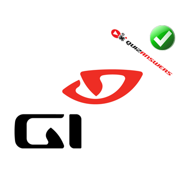 http://www.quizanswers.com/wp-content/uploads/2014/06/stylized-red-eye-logo-quiz-by-bubble.png