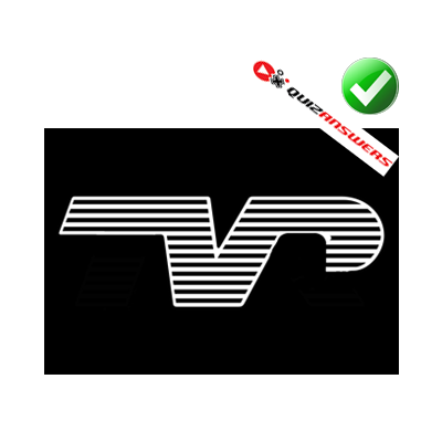 http://www.quizanswers.com/wp-content/uploads/2014/06/t-v-r-letters-black-background-logo-quiz-cars.png