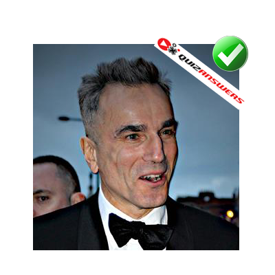http://www.quizanswers.com/wp-content/uploads/2014/06/thick-black-eyebrow-green-eye-actor-close-up-celebs-movie.png