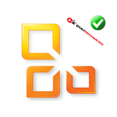 http://www.quizanswers.com/wp-content/uploads/2014/06/three-orange-squares-logo-quiz-ultimate-tech.png