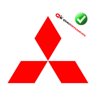 http://www.quizanswers.com/wp-content/uploads/2014/06/three-red-rhombes-logo-quiz-by-bubble.png