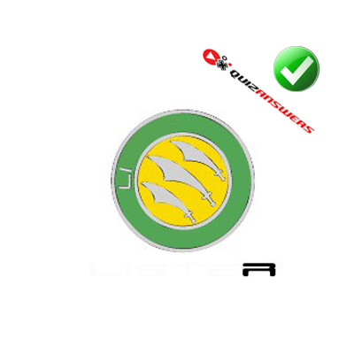 http://www.quizanswers.com/wp-content/uploads/2014/06/three-swords-yellow-green-roundel-logo-quiz-cars.png